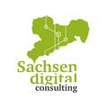 SDC Sachsen Digital Consulting GmbH