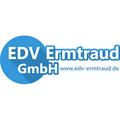 EDV Ermtraud GmbH