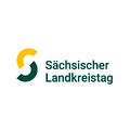 Sächsischer Landkreistag