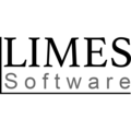 LIMES Software GmbH