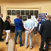 KISA Regionalforum Wurzen - Workshop OZG