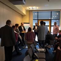 KISA Regionalforum Bautzen - Workshop KISA allgemein