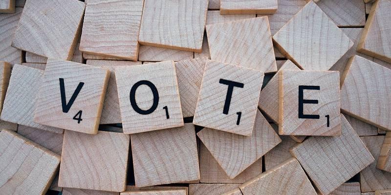 votemanager ©Bild von Wokandapix auf Pixabay